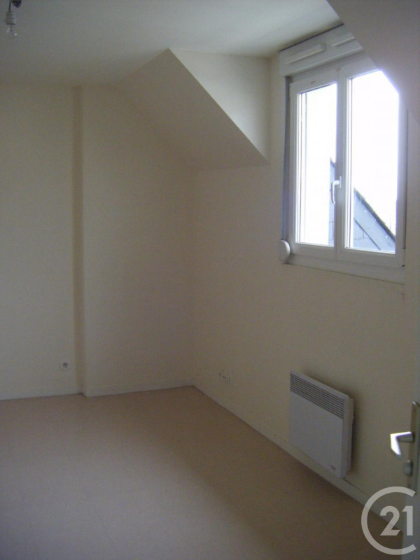 Rental apartment 14 295€ CC - Picture 2