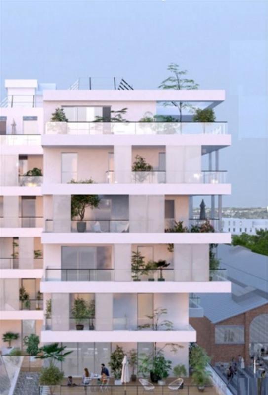 Vente appartement Toulouse 430000€ - Photo 3