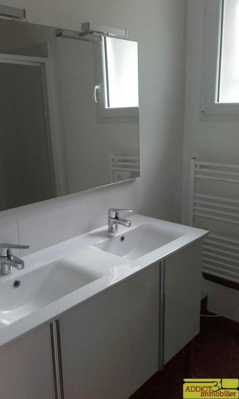 Location appartement Saint-jean 750€ CC - Photo 4