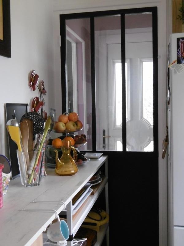 Vente maison / villa Epron 283 500€ - Photo 2