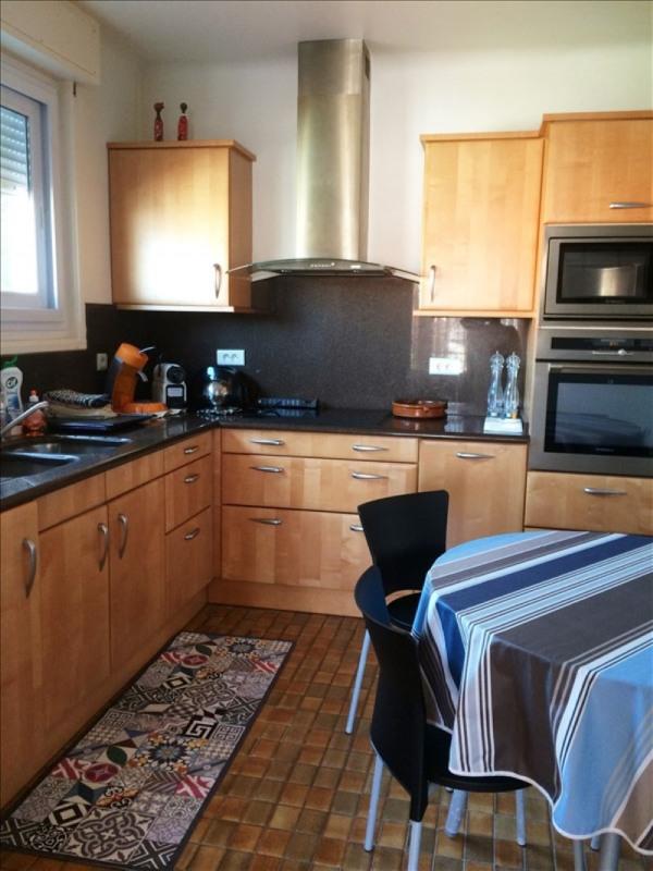 Location appartement Urrugne 800€ CC - Photo 5