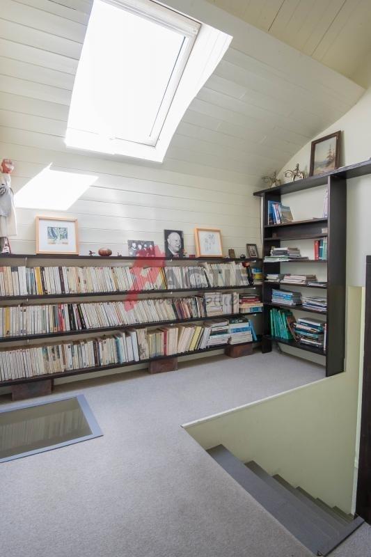 Vente maison / villa Evry 362960€ - Photo 9