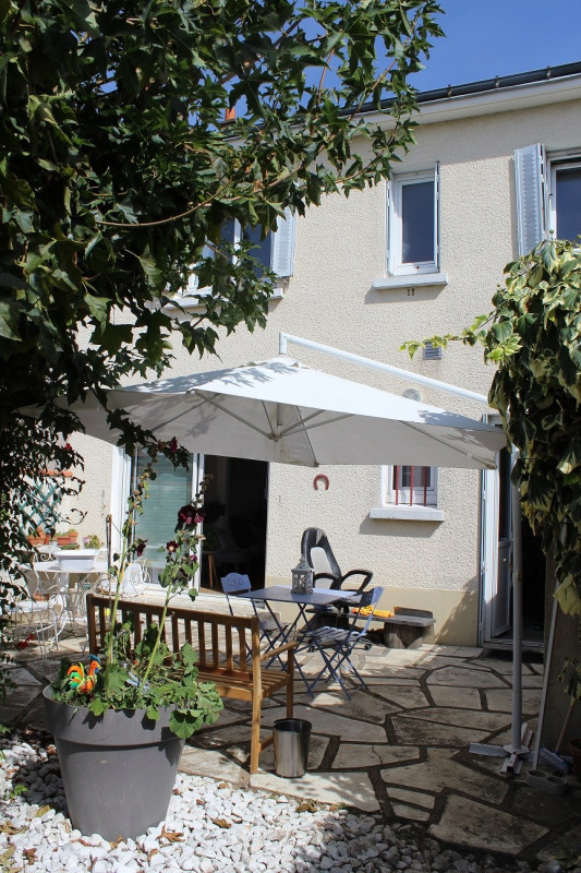 Vente maison / villa Angers 224 700€ - Photo 12