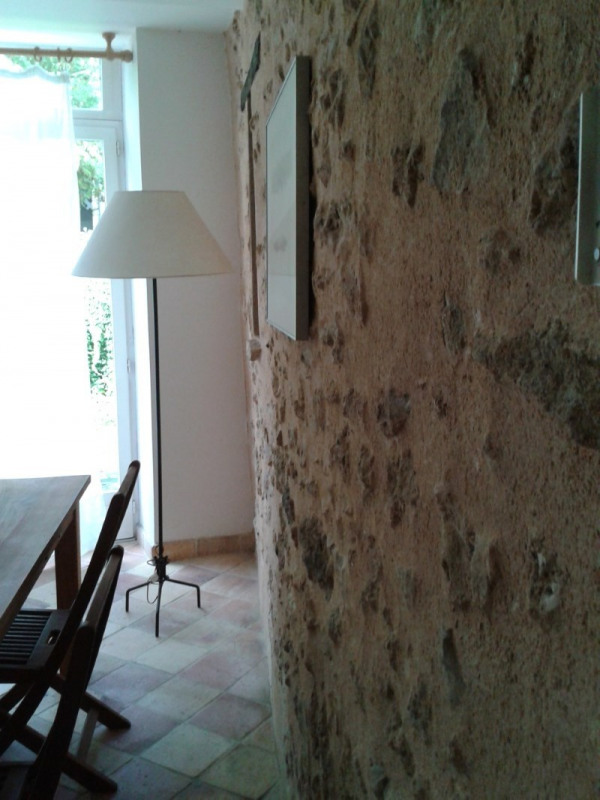Location maison / villa Les loges en josas 1 700€ CC - Photo 6