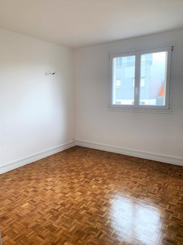 Sale apartment Enghien-les-bains 286000€ - Picture 7