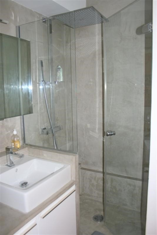 Vacation rental apartment Les issambres 2100€ - Picture 6