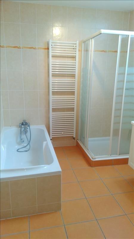 Rental house / villa Villiers sur loir 790€ CC - Picture 7