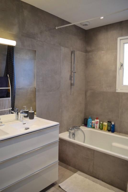Vente maison / villa La tour de salvagny 525000€ - Photo 6
