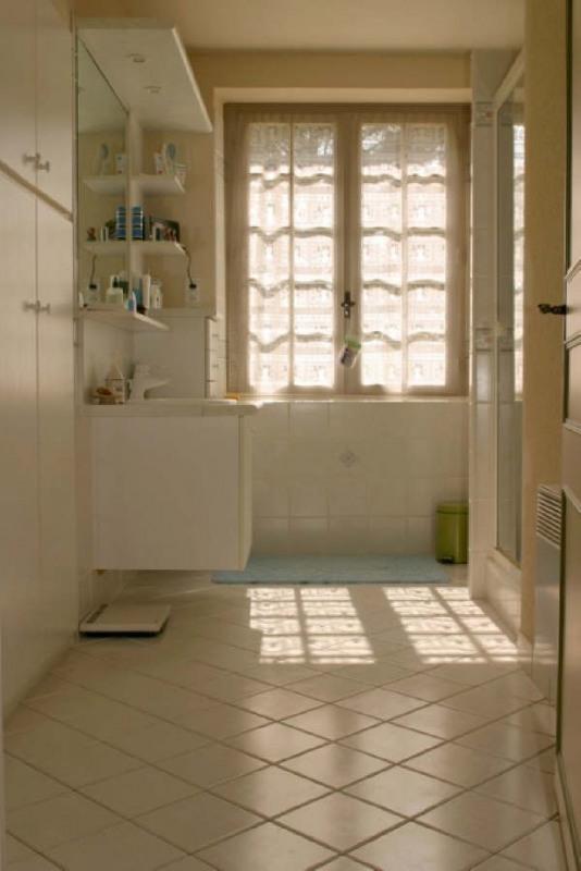 Deluxe sale house / villa Prayssas 384300€ - Picture 9