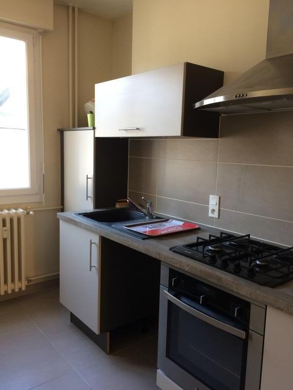 Location appartement Laval 1030€ CC - Photo 6