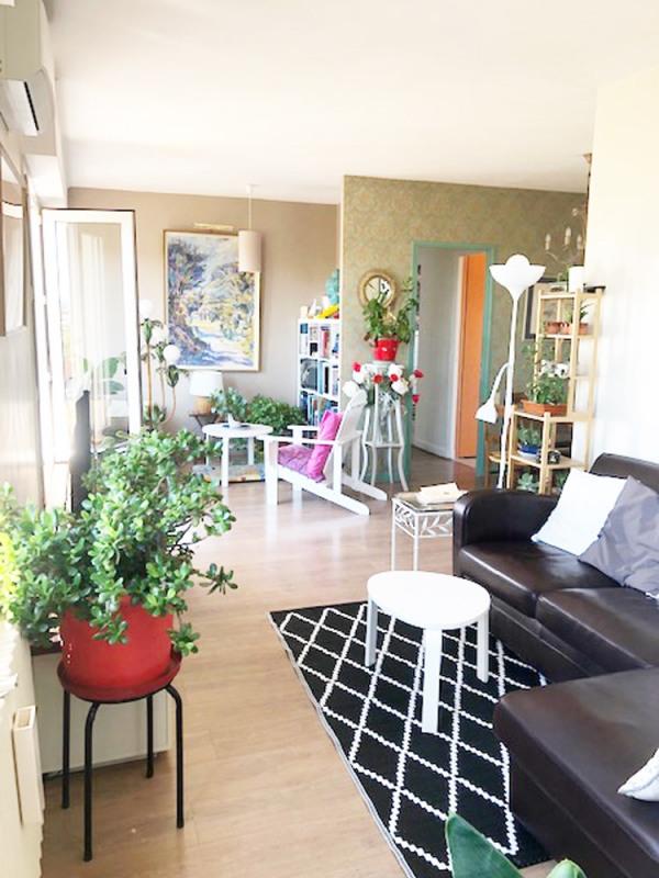 Sale apartment Avignon 319000€ - Picture 6
