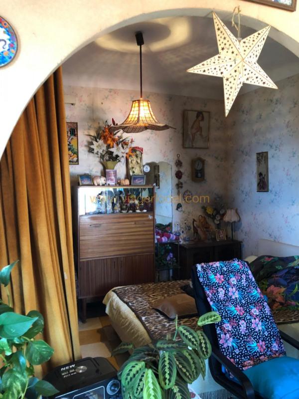 apartamento Menton 52500€ - Fotografia 6