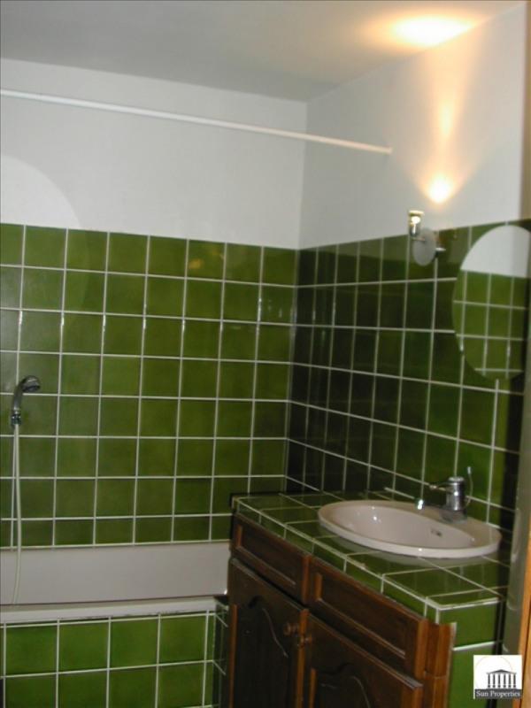 Location appartement Draguignan 550€ CC - Photo 7