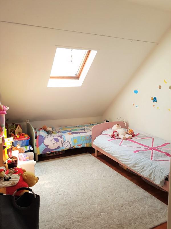 Vente appartement Enghien-les-bains 375000€ - Photo 5