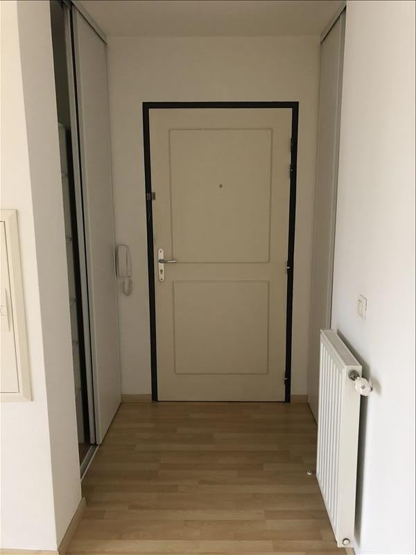 Location appartement Rhinau 810€ CC - Photo 6