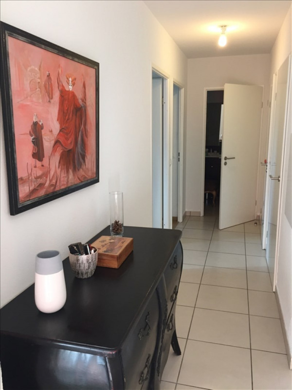 Vente appartement Pau 190 000€ - Photo 7