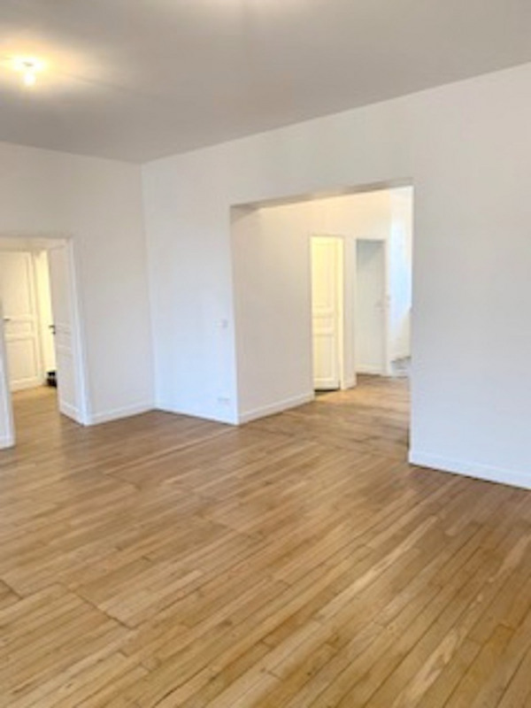 Location appartement Montreuil 1 500€ CC - Photo 5