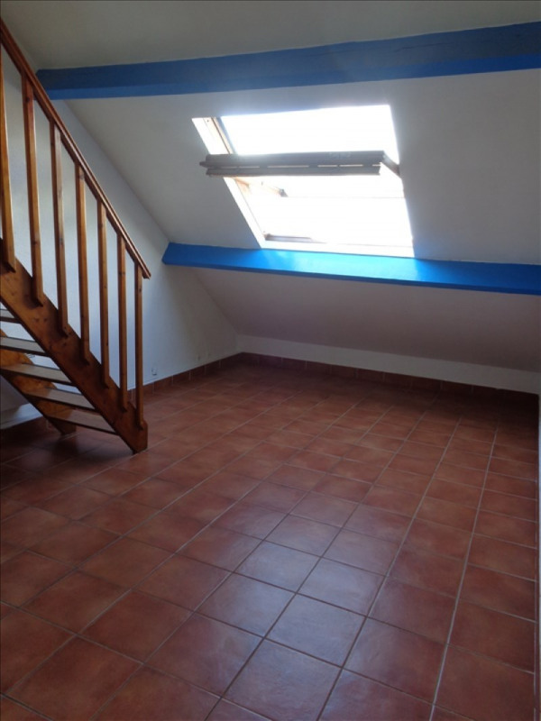 Location appartement Bretigny sur orge 540€ CC - Photo 3