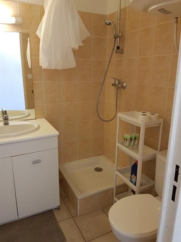 Sale apartment Toulon 82000€ - Picture 3