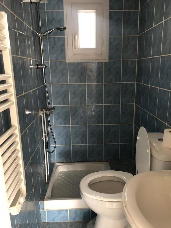 Vente maison / villa Bois colombes 168000€ - Photo 2