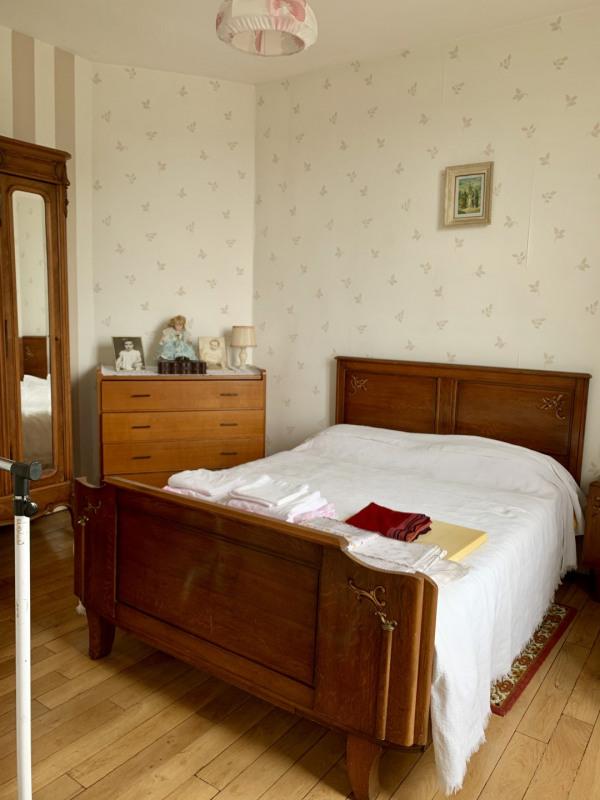 Vente maison / villa Montreuil 630000€ - Photo 5