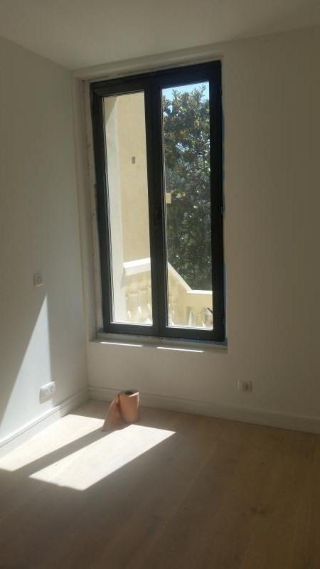 Prodotto dell' investimento appartamento Nice 370000€ - Fotografia 9