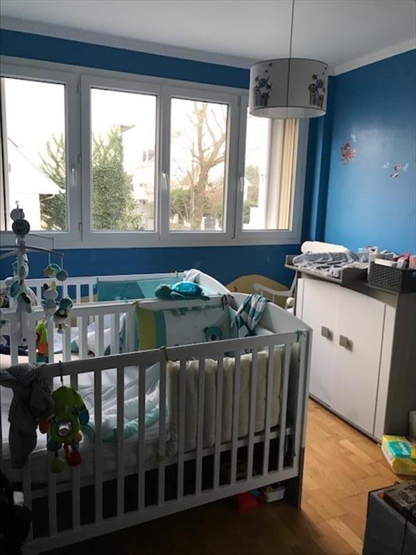 Vente appartement Le havre 96500€ - Photo 4