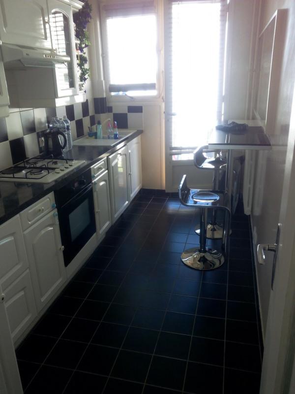 Location appartement Arcueil 990€ CC - Photo 2