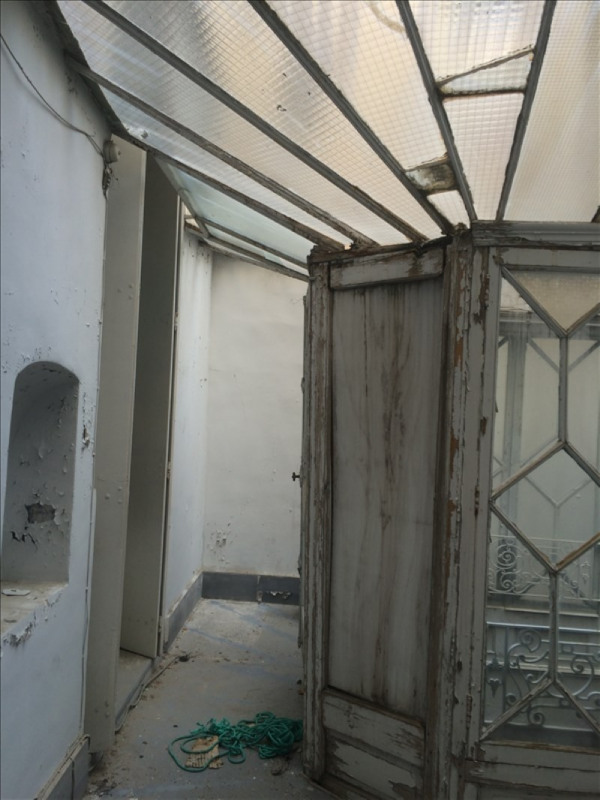 Vente de prestige appartement Montpellier 507 790€ - Photo 1