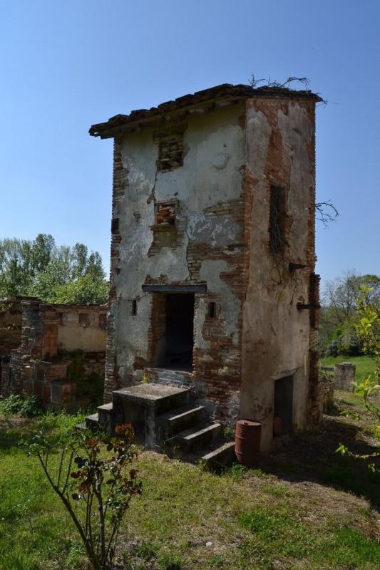Vente maison / villa Villemur-sur-tarn 155000€ - Photo 4