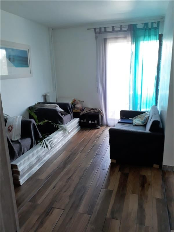 Sale apartment St leu la foret 229000€ - Picture 6