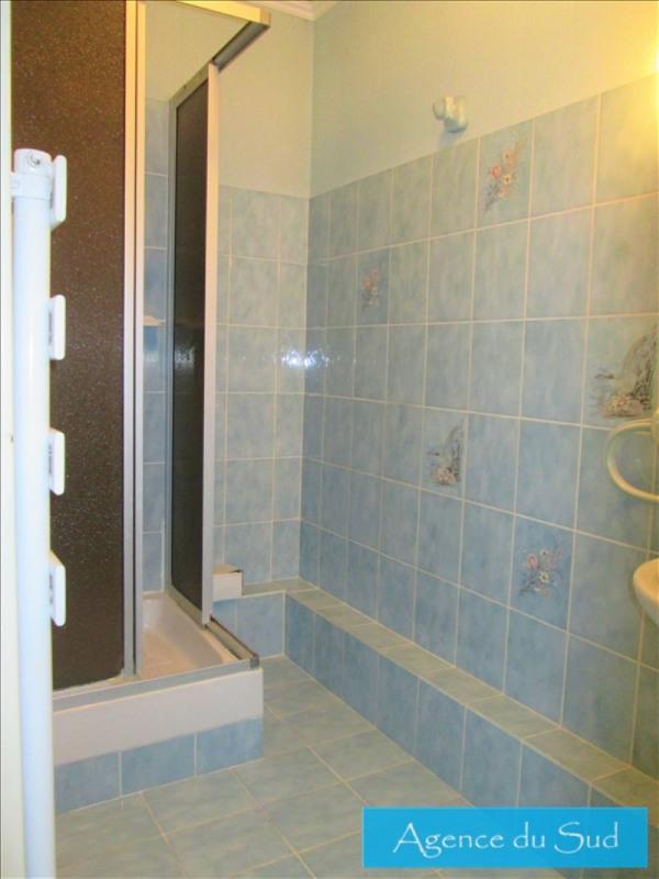 Vente appartement Aubagne 245000€ - Photo 10