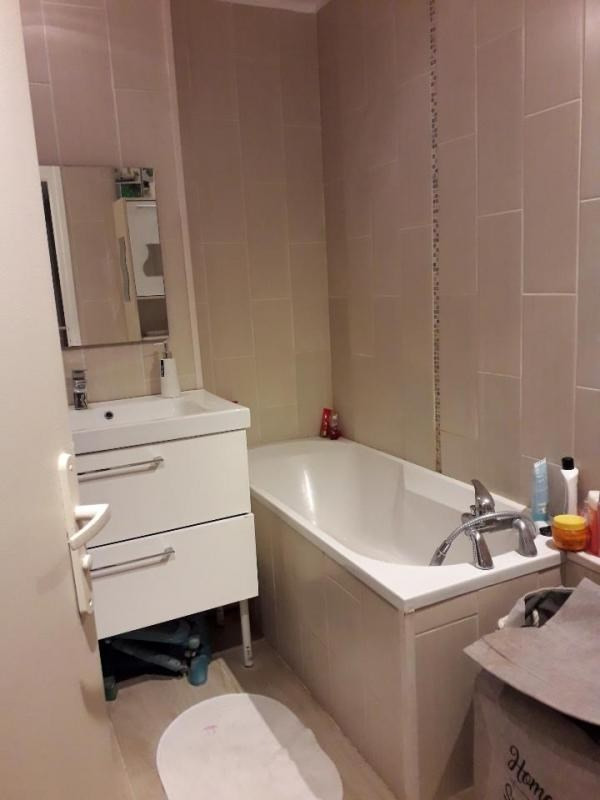 Vente appartement Marly le roi 179 500€ - Photo 4