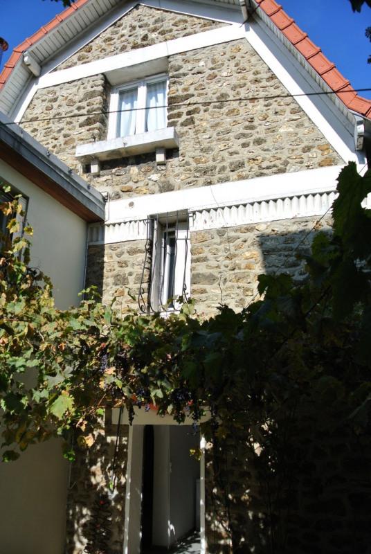 Vente maison / villa Villemomble 388500€ - Photo 12