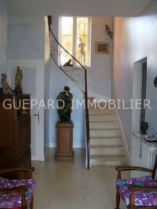 Vente de prestige maison / villa Royan 1 696 000€ - Photo 3