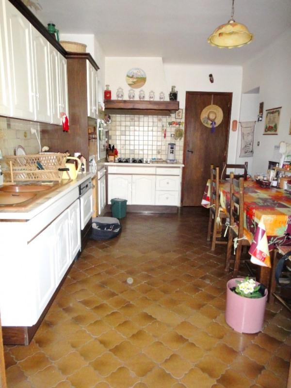Vente maison / villa Saint-julien 295000€ - Photo 7