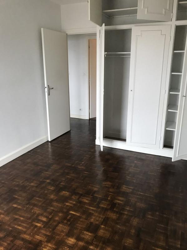 Rental apartment La garenne colombes 1690€ CC - Picture 4