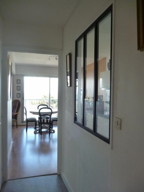 Vente appartement Douarnenez 124950€ - Photo 2