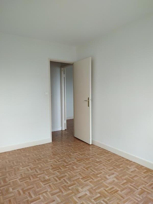 Rental apartment St maur des fosses 799€ CC - Picture 7