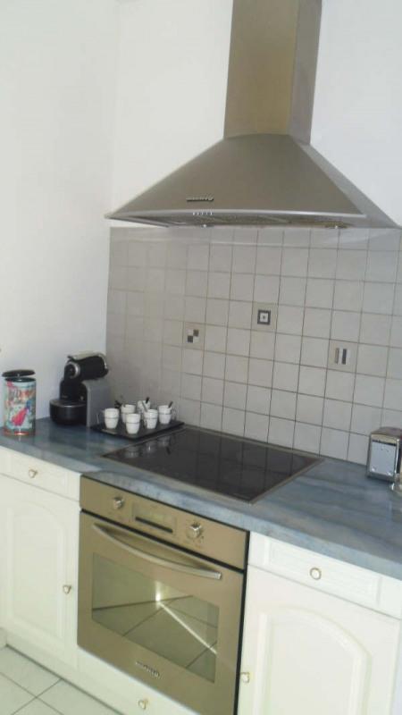 Vente appartement Le plessis trevise 249000€ - Photo 4