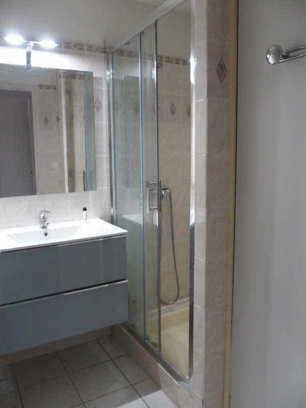 Vendita appartamento Giens 399000€ - Fotografia 9