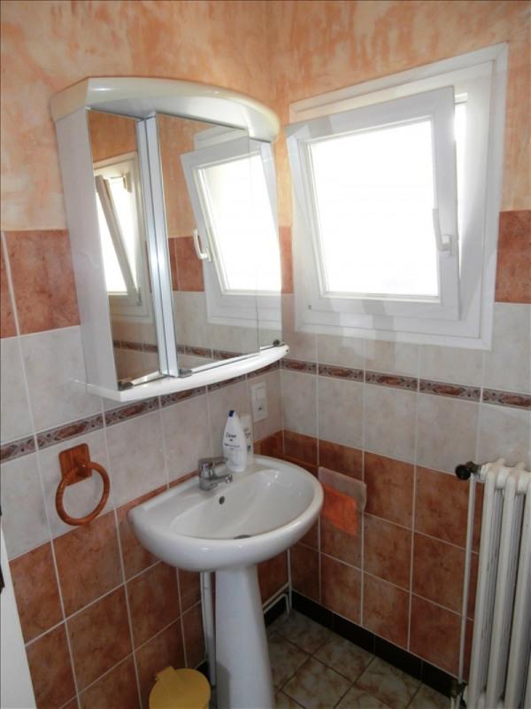 Rental house / villa Mazamet 570€ CC - Picture 9