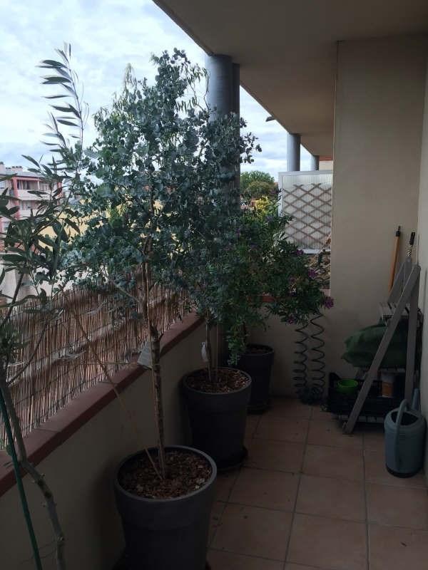 Location appartement Toulouse 820€ CC - Photo 8