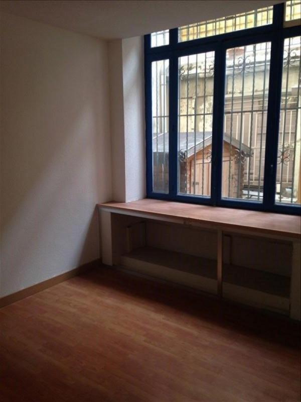 Rental empty room/storage Perpignan 9000€ CC - Picture 4