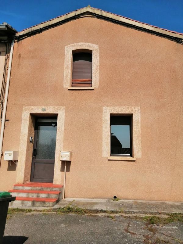 Location appartement Pibrac 535€ CC - Photo 6