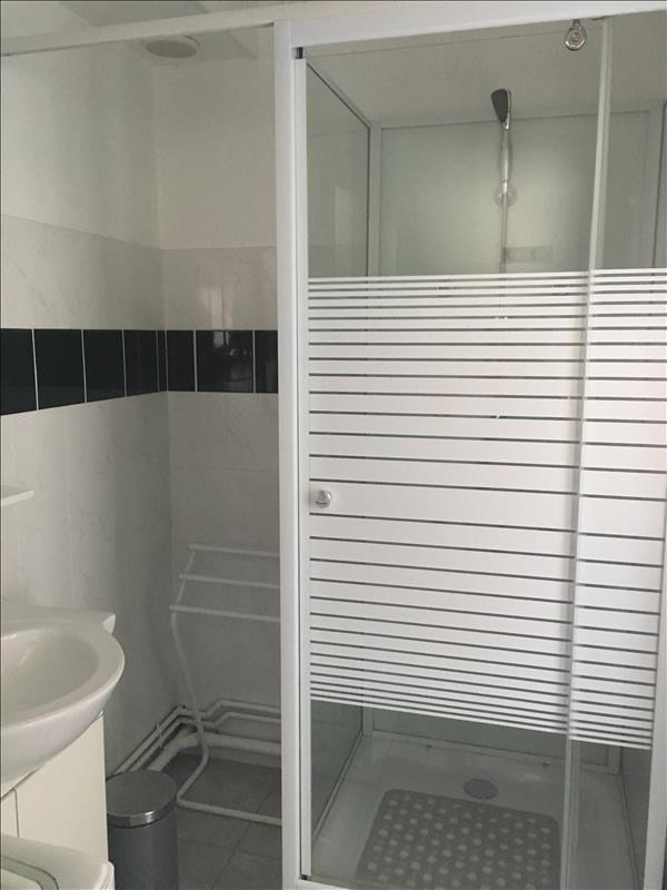 Location appartement Dax 423€ CC - Photo 5