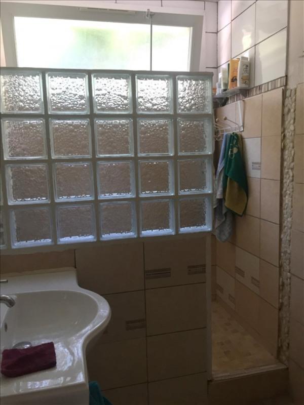 Sale apartment Salon de provence 115000€ - Picture 4