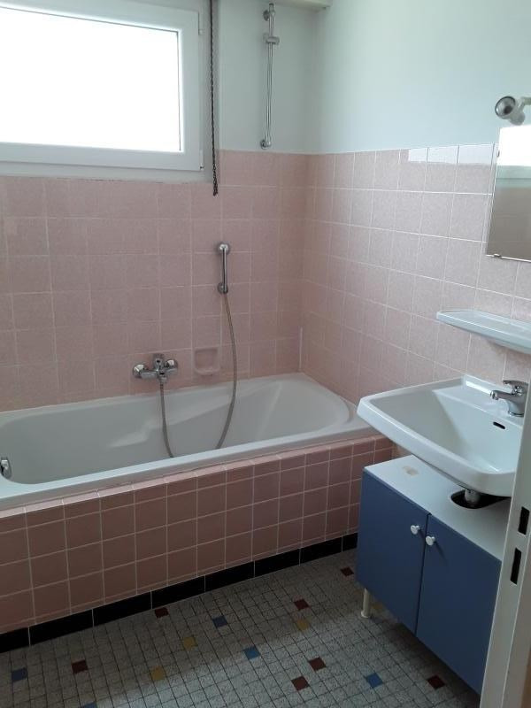 Sale apartment Mulhouse 100000€ - Picture 8