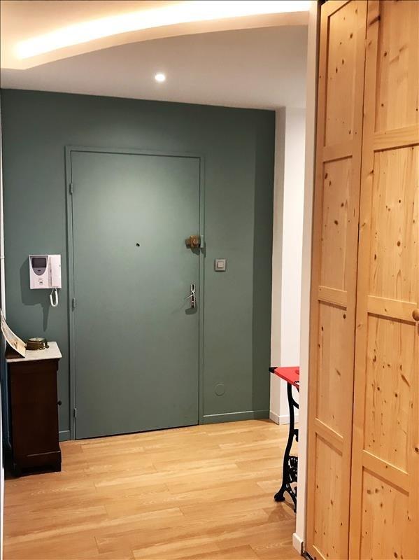 Vente appartement Toulon 359000€ - Photo 5