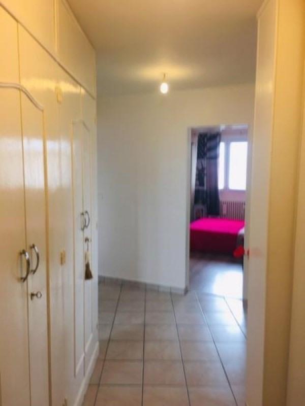 Vente appartement Caen 138400€ - Photo 7